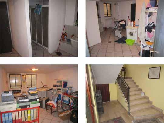 Appartamento in vendita Rif. 10905539