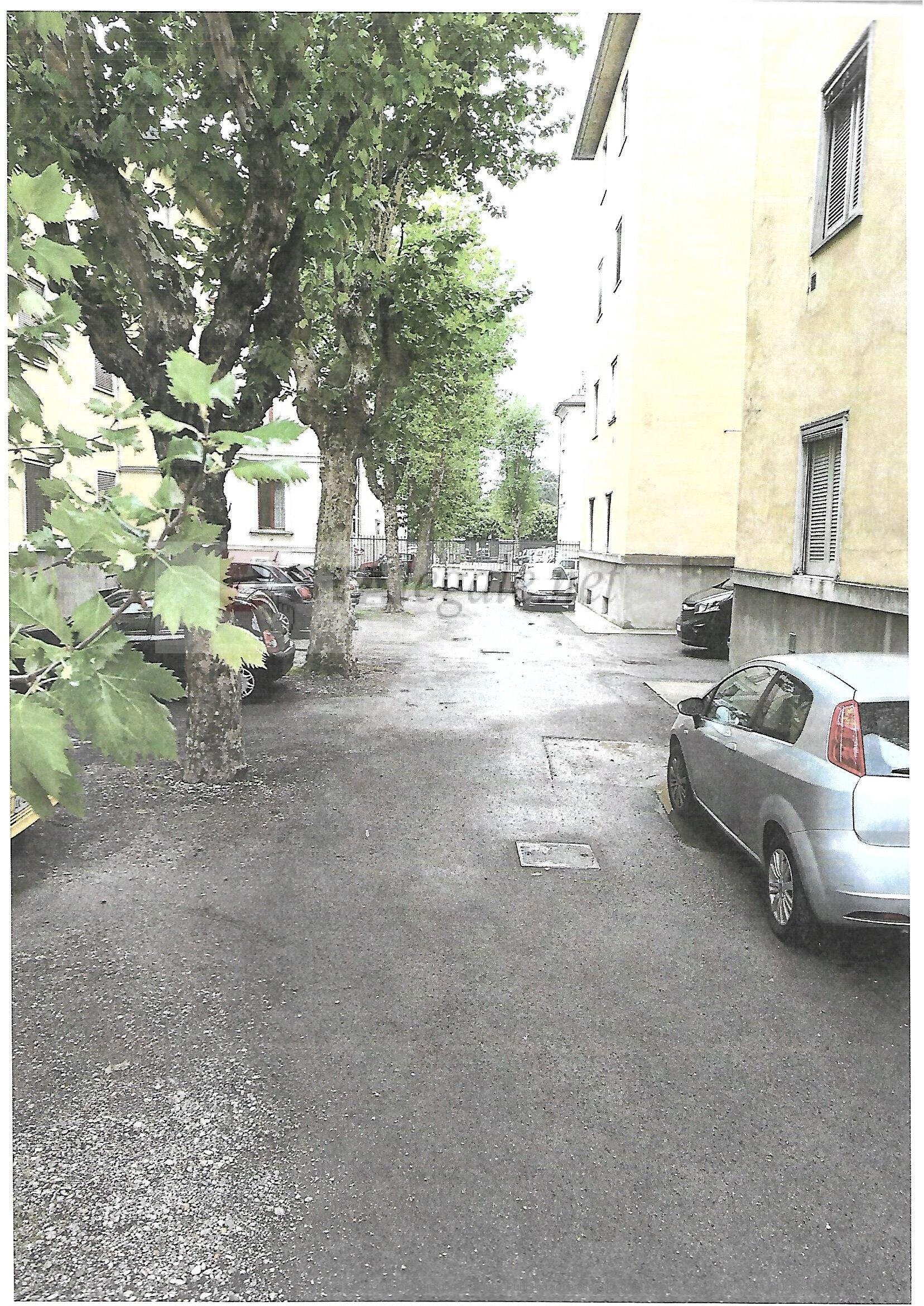 Appartamento in vendita Rif. 10905540