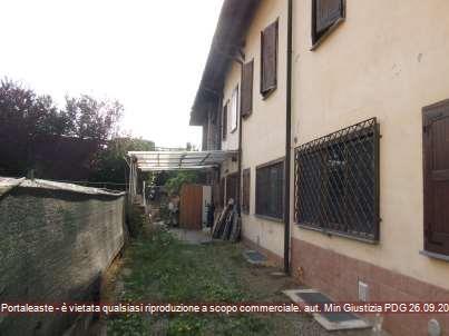 Appartamento in vendita Rif. 10013911