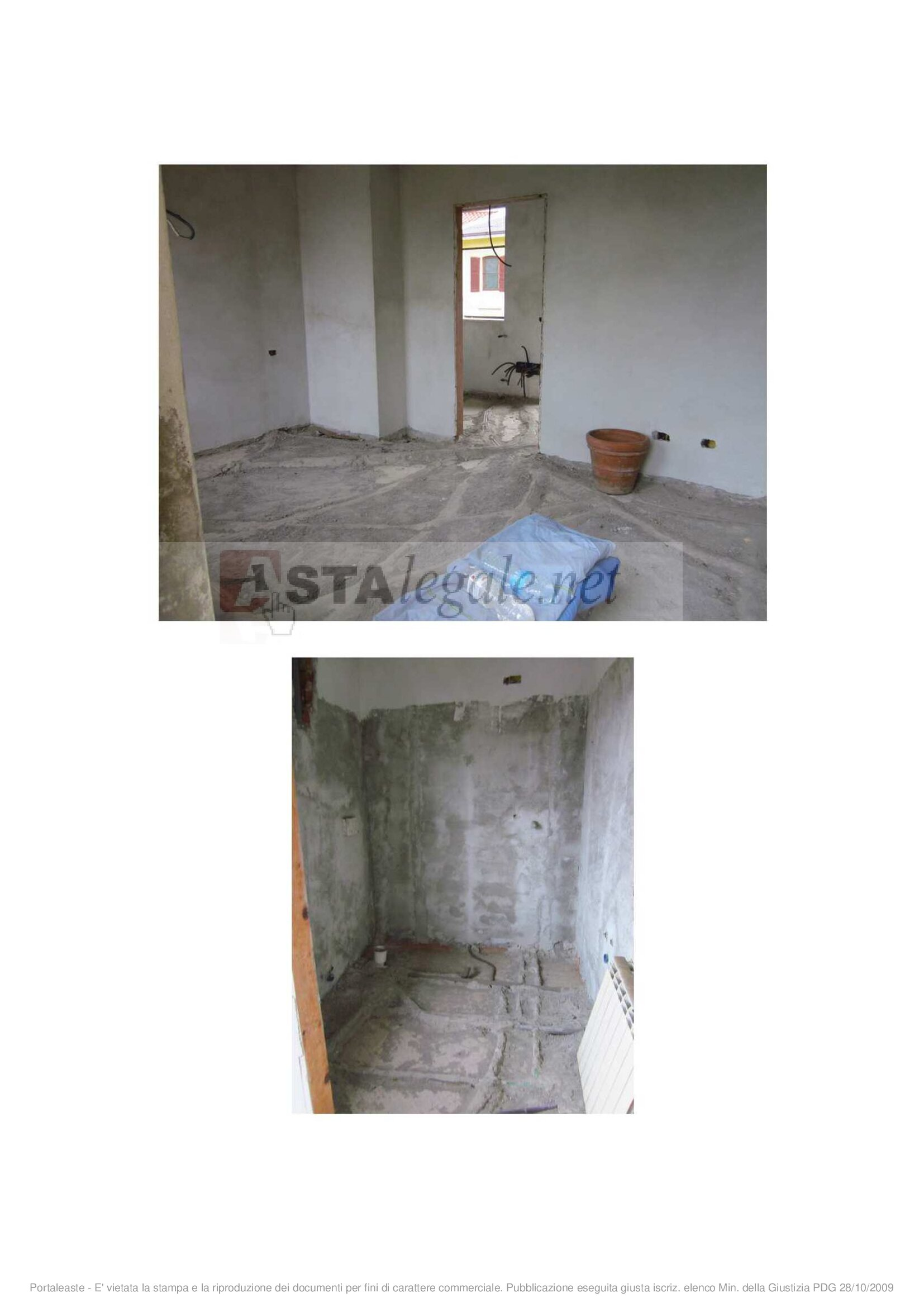 Appartamento in vendita Rif. 10138657
