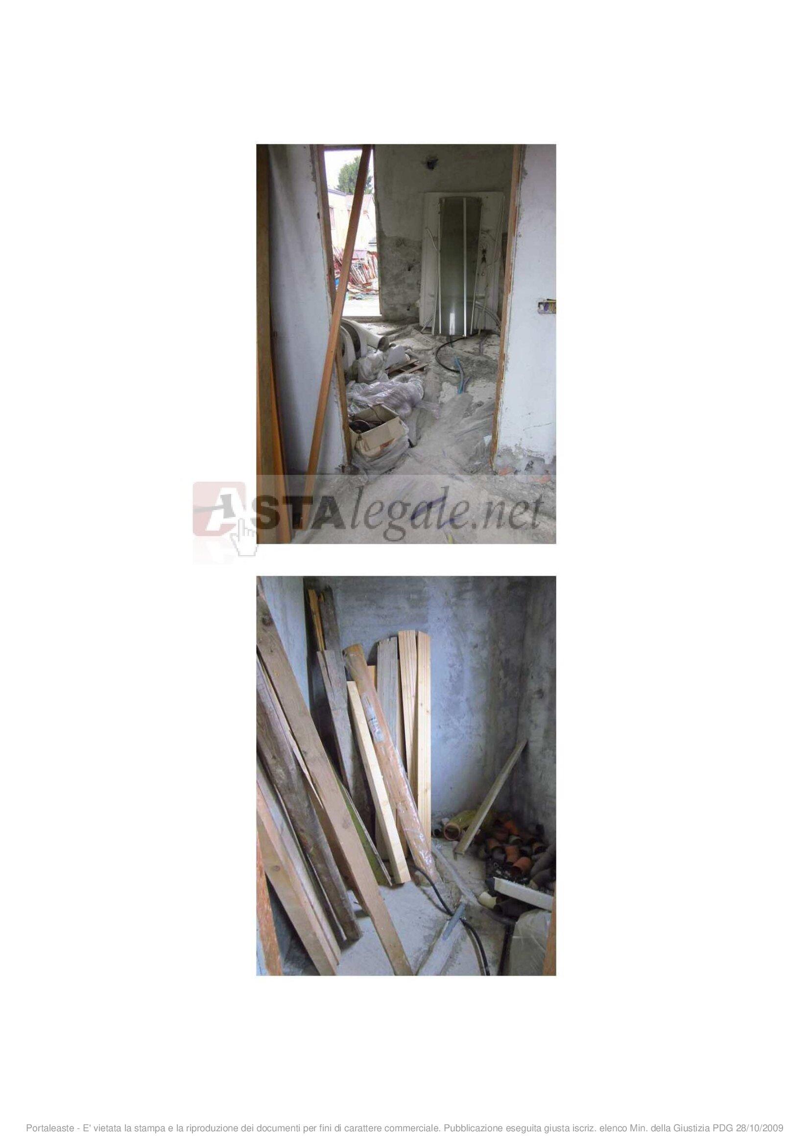 Appartamento in vendita Rif. 10138658