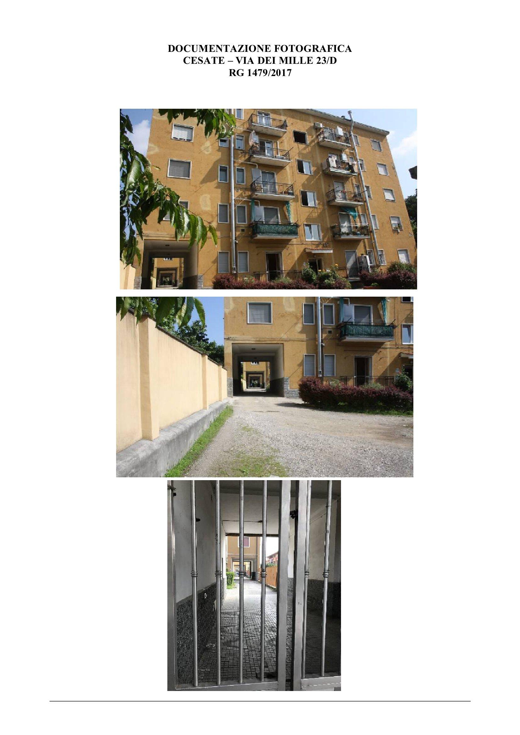 Appartamento in vendita Rif. 9997207
