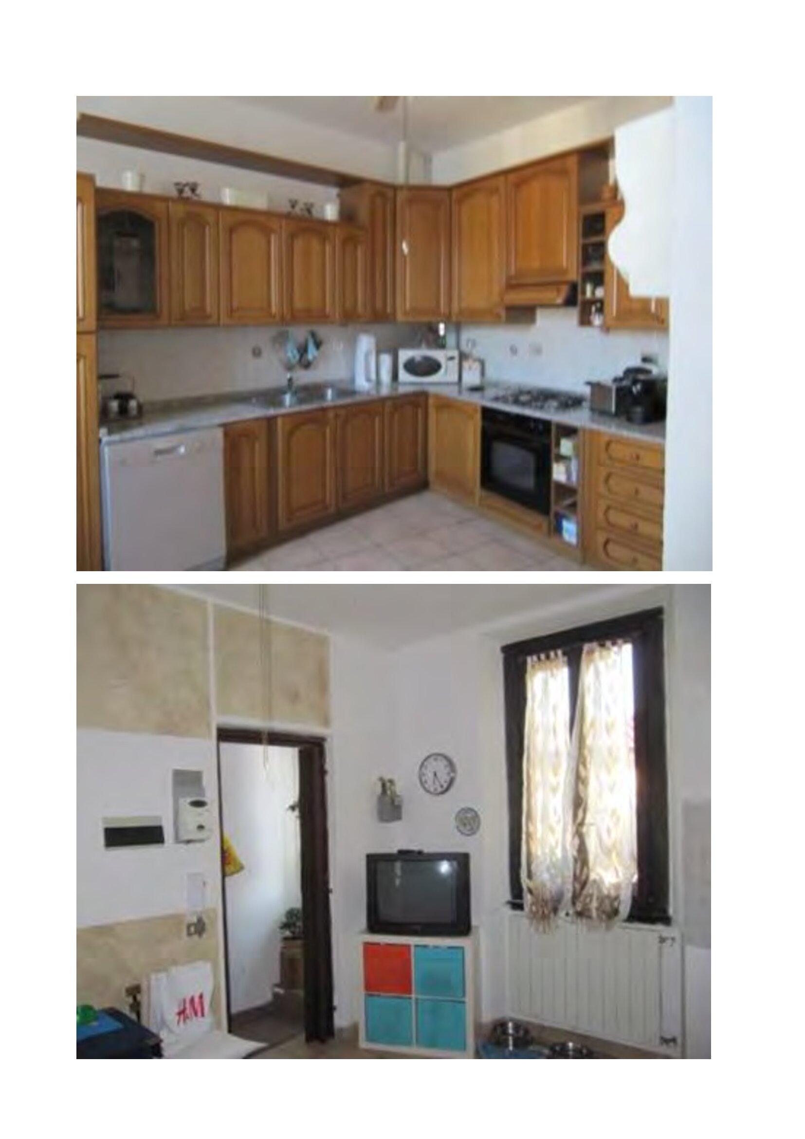 Appartamento in vendita Rif. 10080370