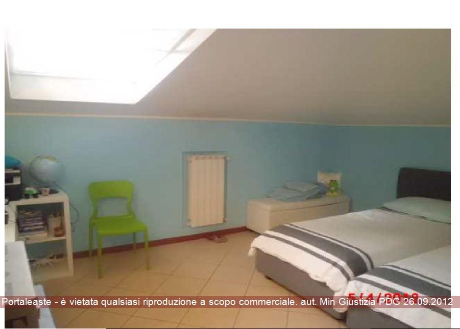 Appartamento in vendita Rif. 10144732