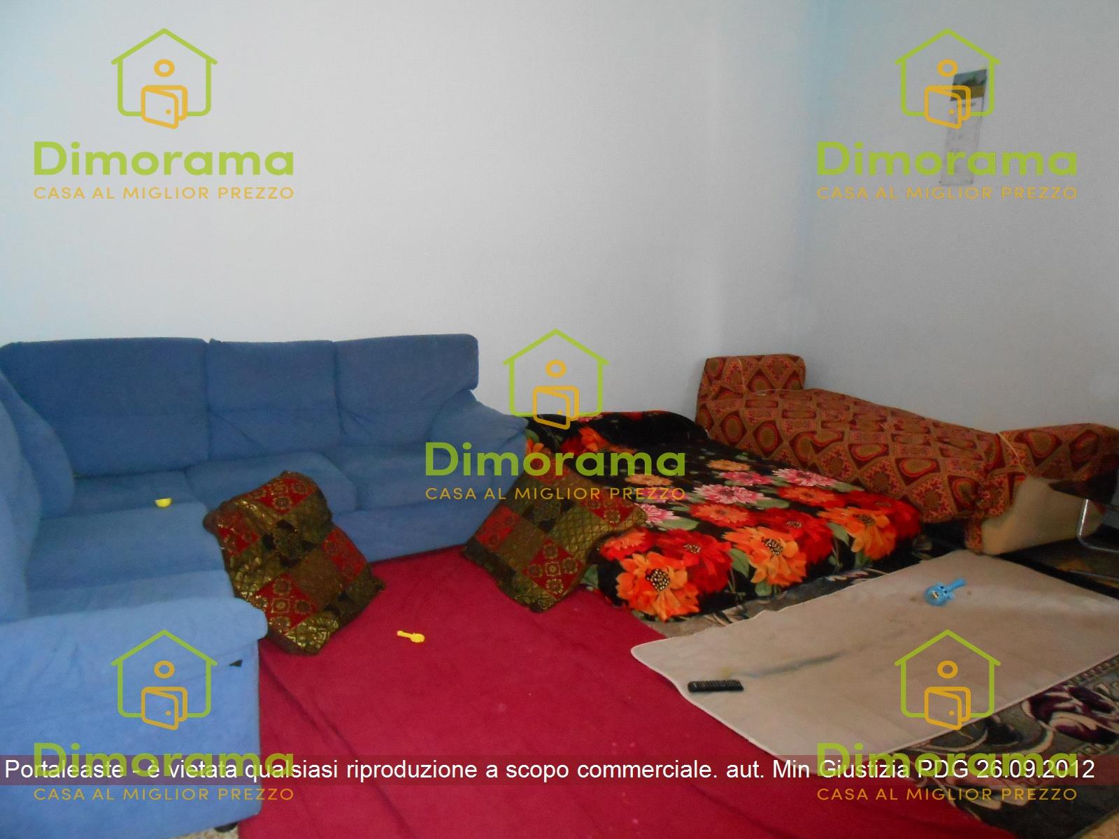 Appartamento in vendita Rif. 11015003
