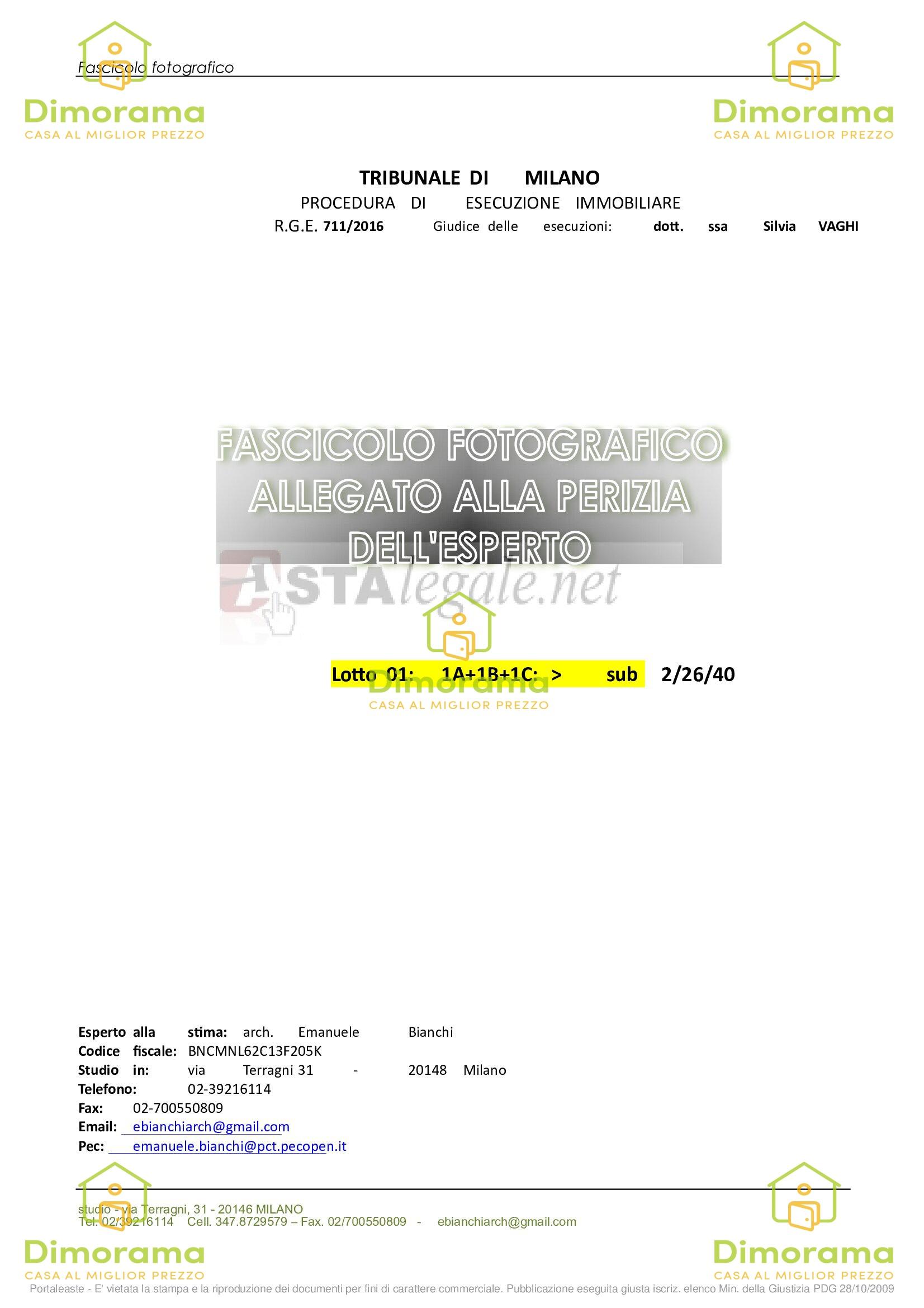 Appartamento in vendita Rif. 10176506