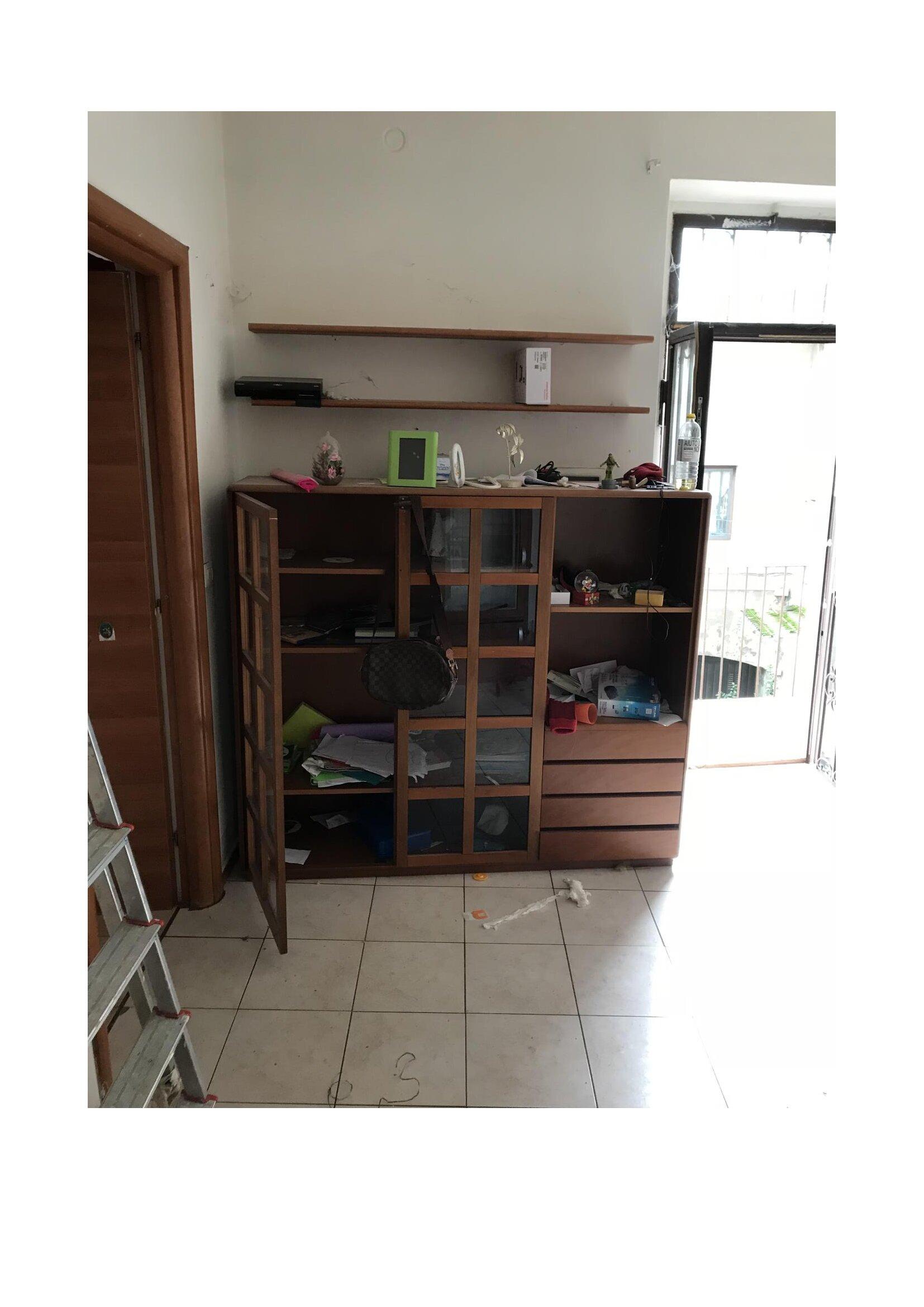 Appartamento in vendita Rif. 10229043