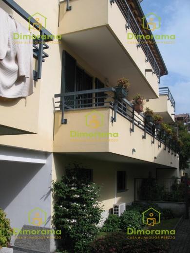 Appartamento in vendita Rif. 10411172