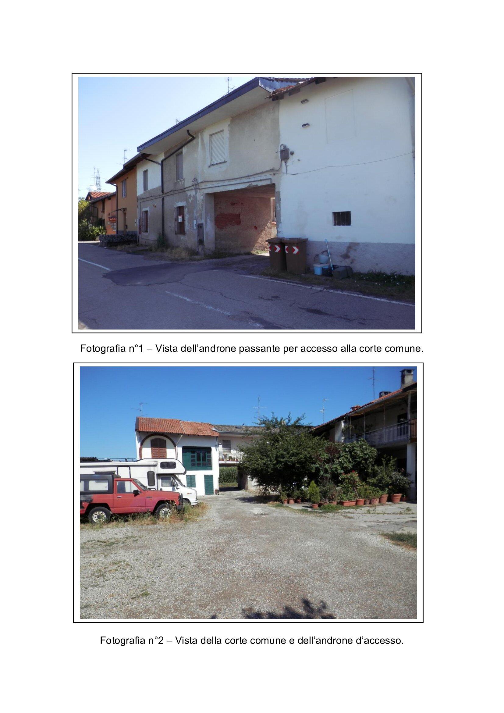 Appartamento in vendita Rif. 10105809
