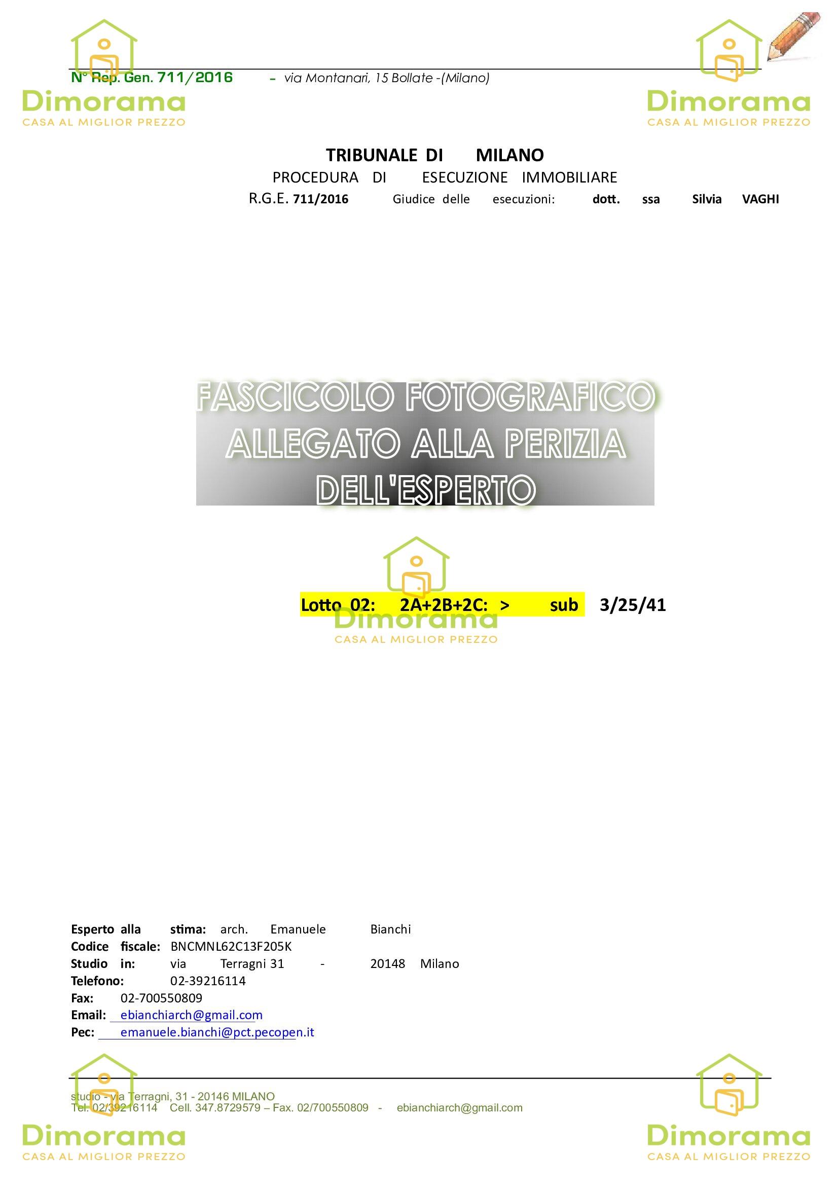 Appartamento in vendita Rif. 10176539