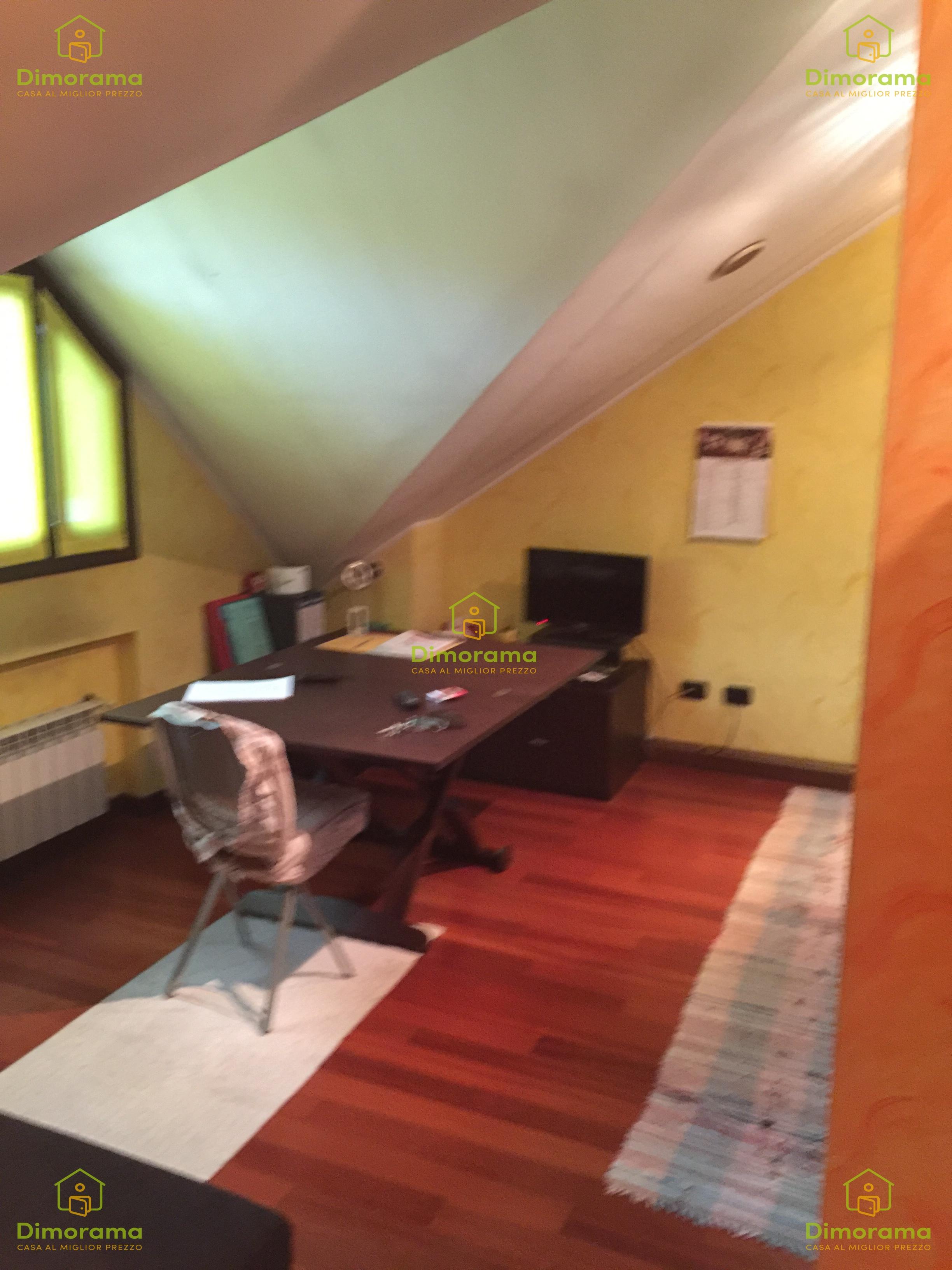 Appartamento in vendita Rif. 11786943