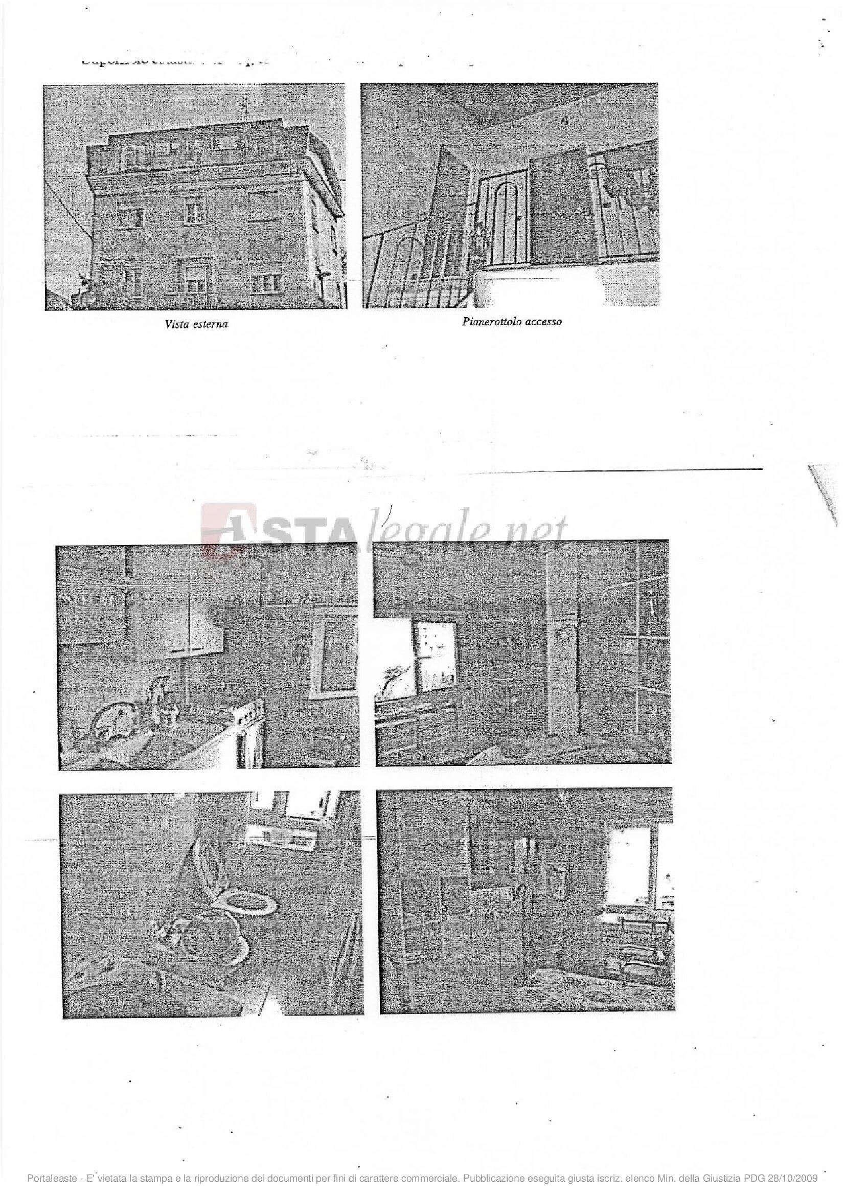 Appartamento in vendita Rif. 10324933