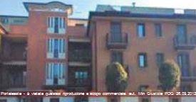 Appartamento in vendita Rif. 10733681