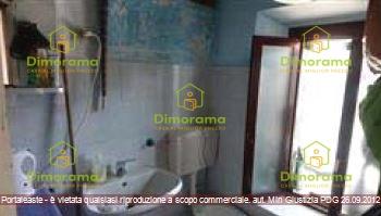 Appartamento in vendita Rif. 10824348