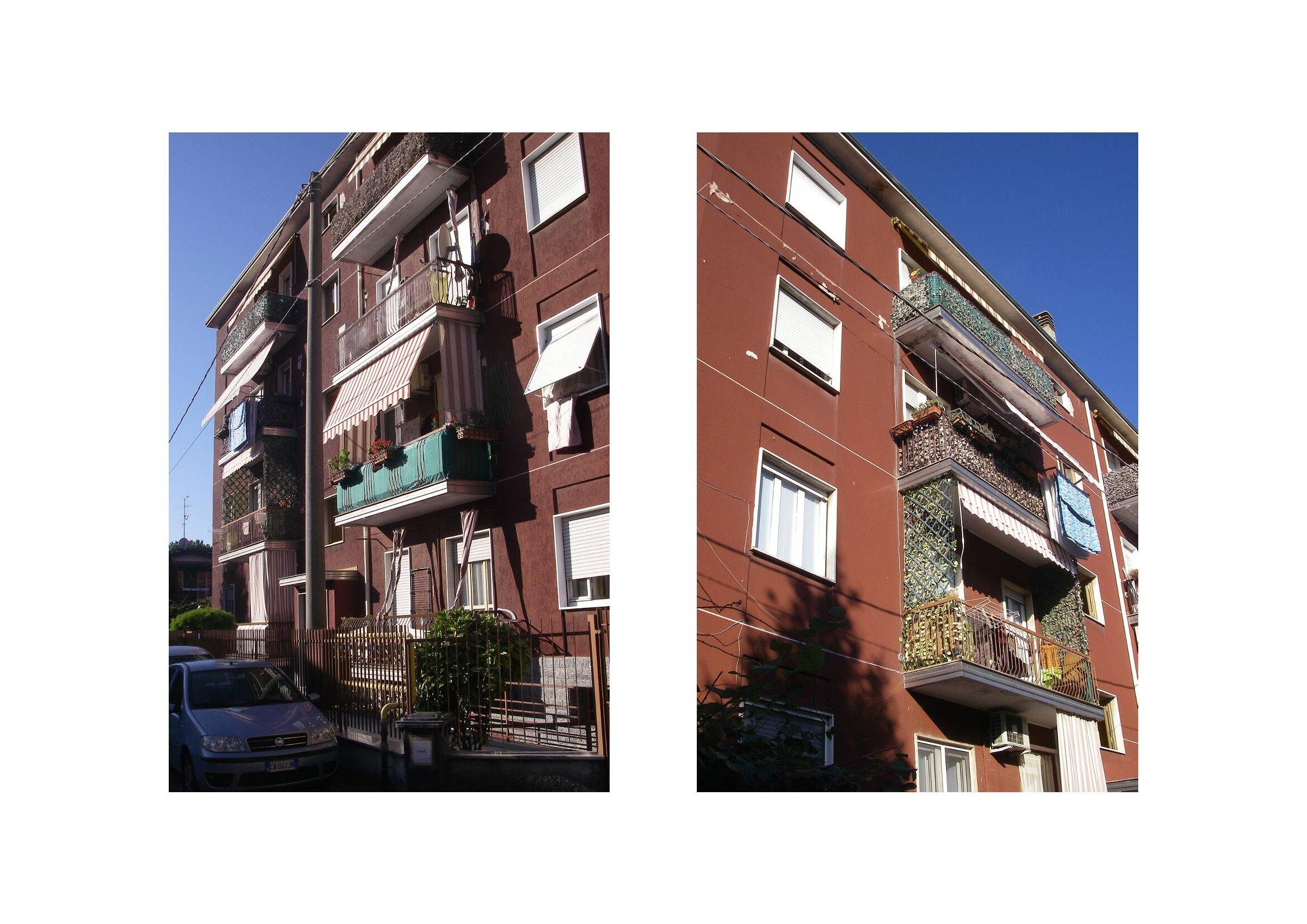 Appartamento in vendita Rif. 9586055