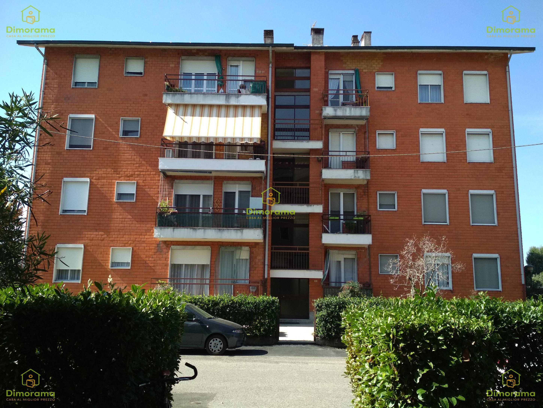 Appartamento in vendita Rif. 10411201