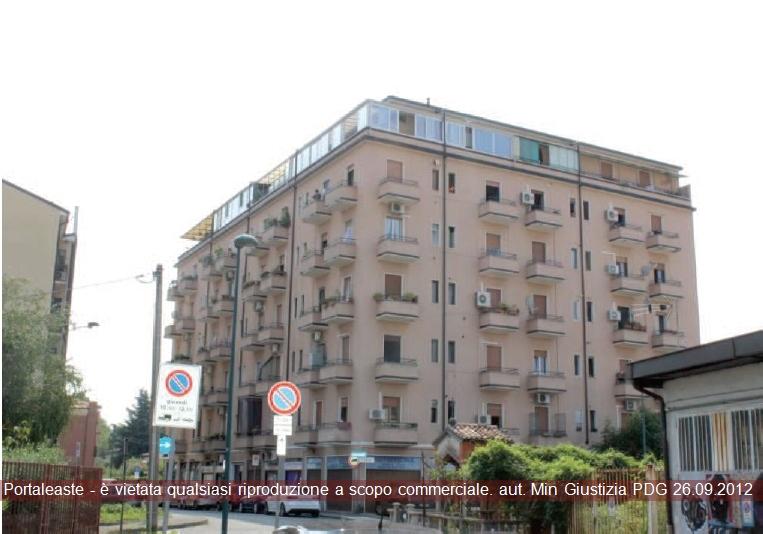 Appartamento in vendita Rif. 9603279