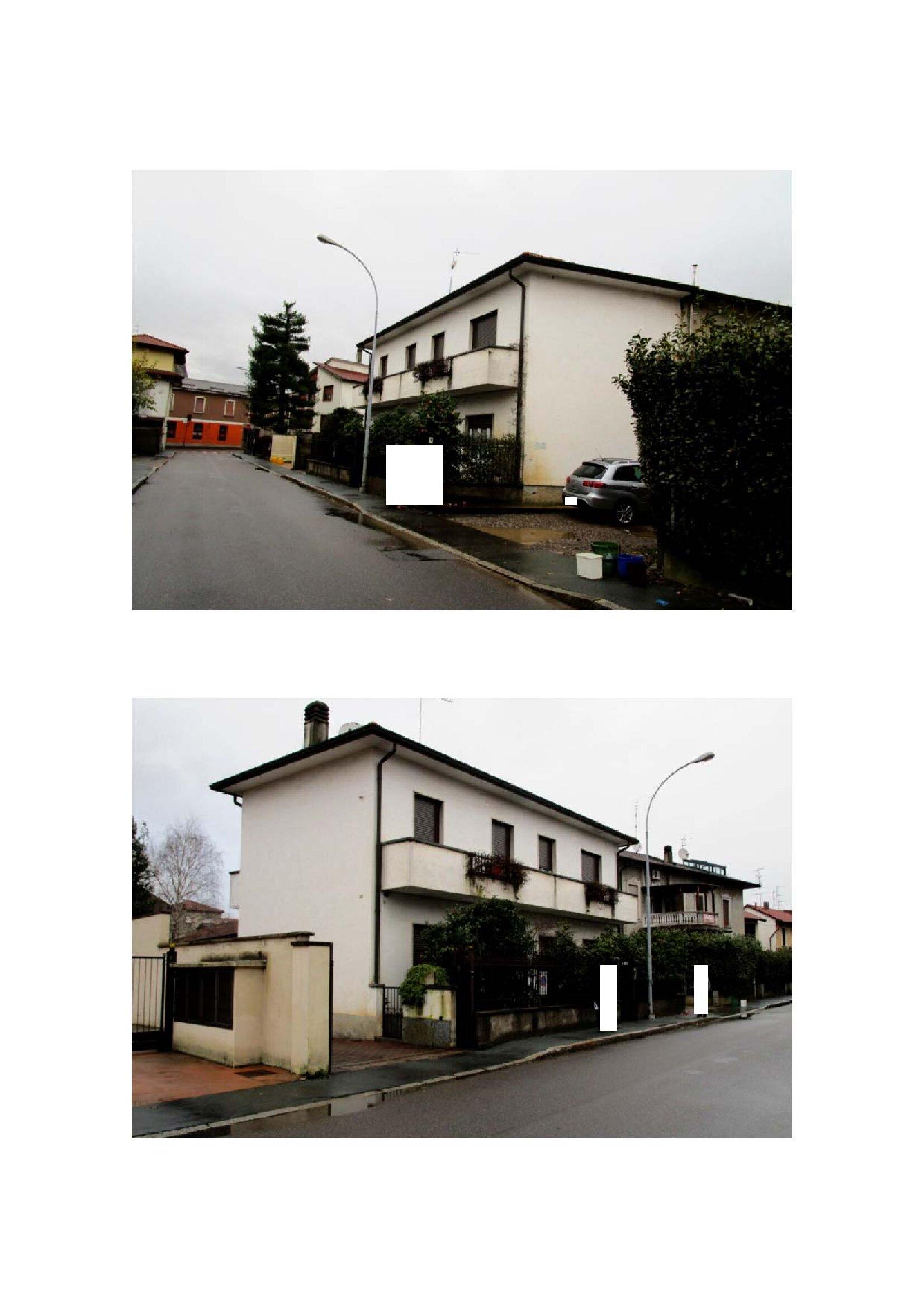Appartamento in vendita Rif. 10914182