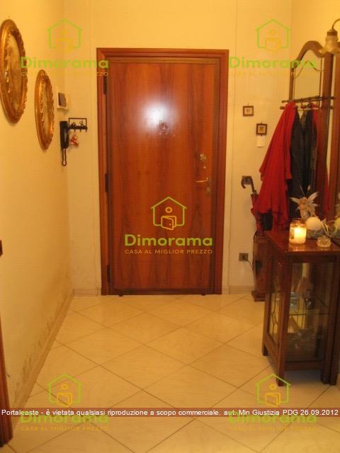 Appartamento in vendita Rif. 10176559