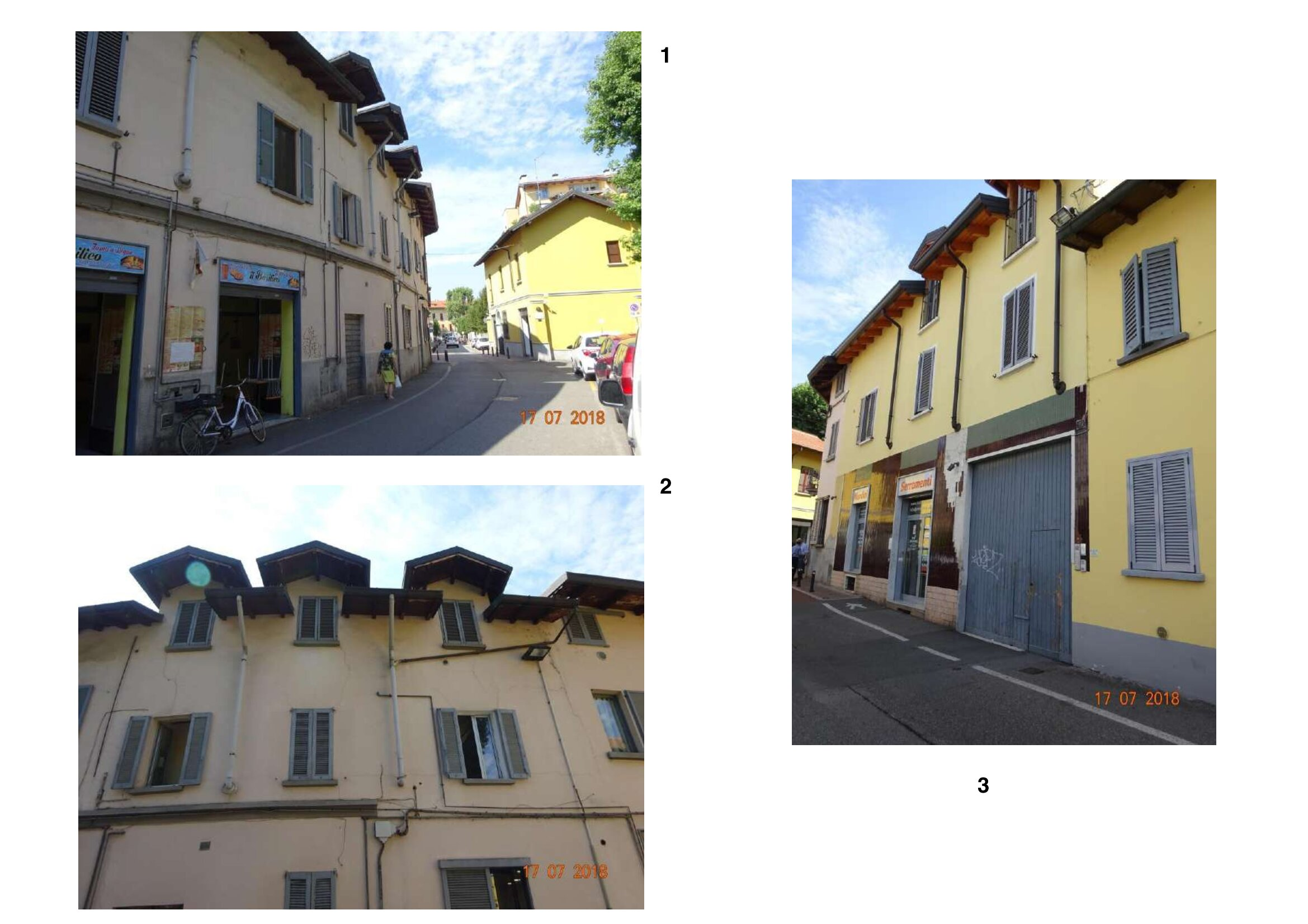 Appartamento in vendita Rif. 10338078