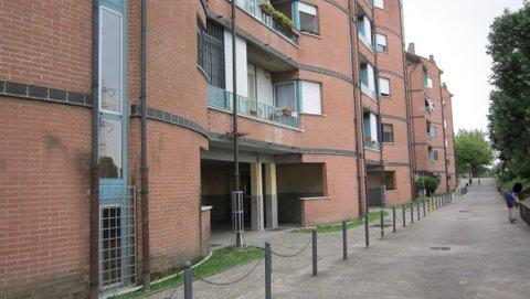 Appartamento in vendita Rif. 9793431