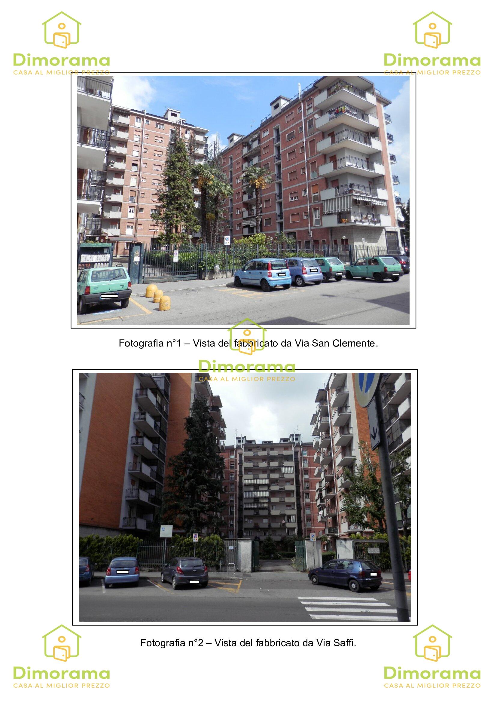 Appartamento in vendita Rif. 10922759
