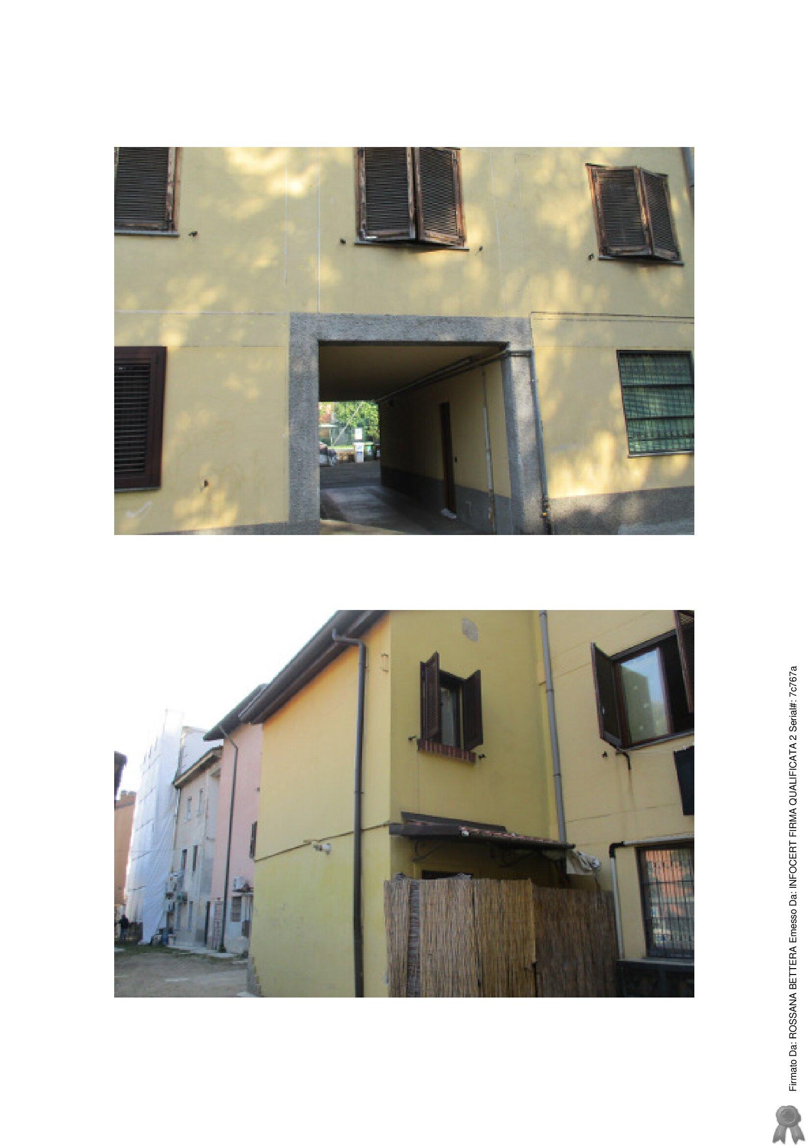 Appartamento in vendita Rif. 10411278