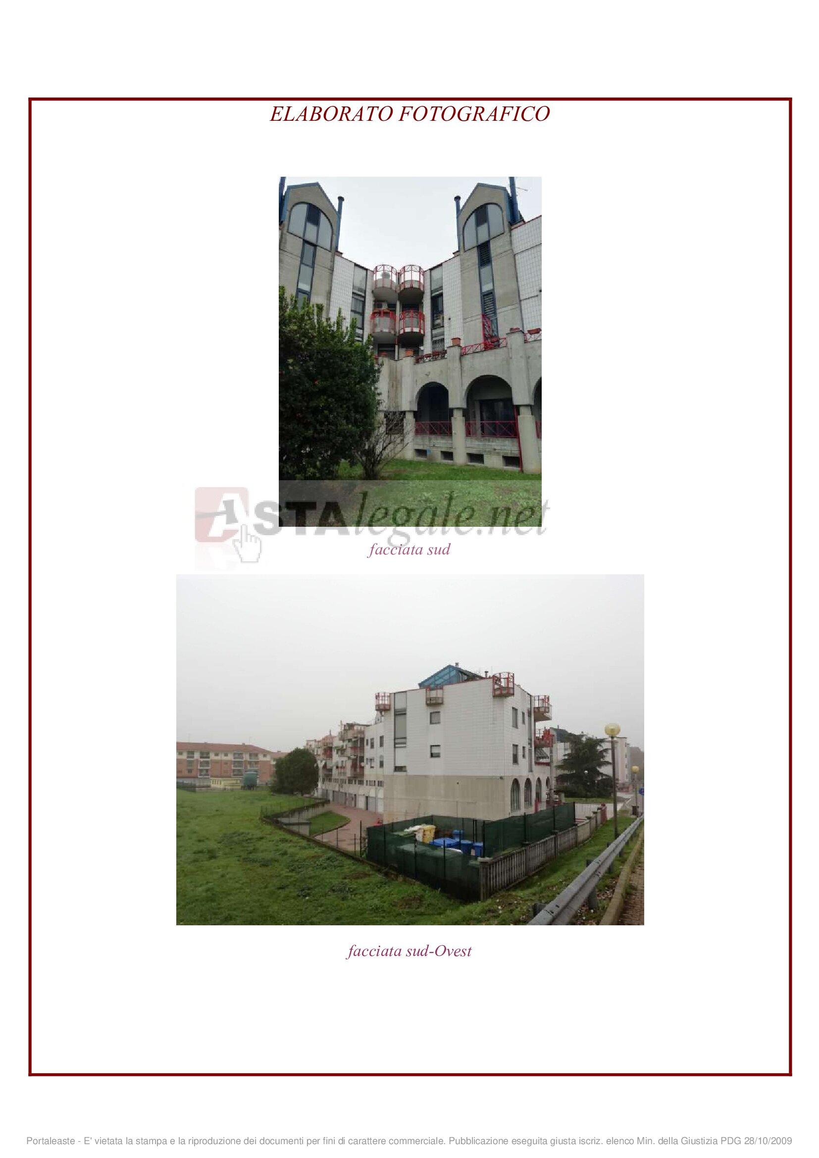 Appartamento in vendita Rif. 9888491
