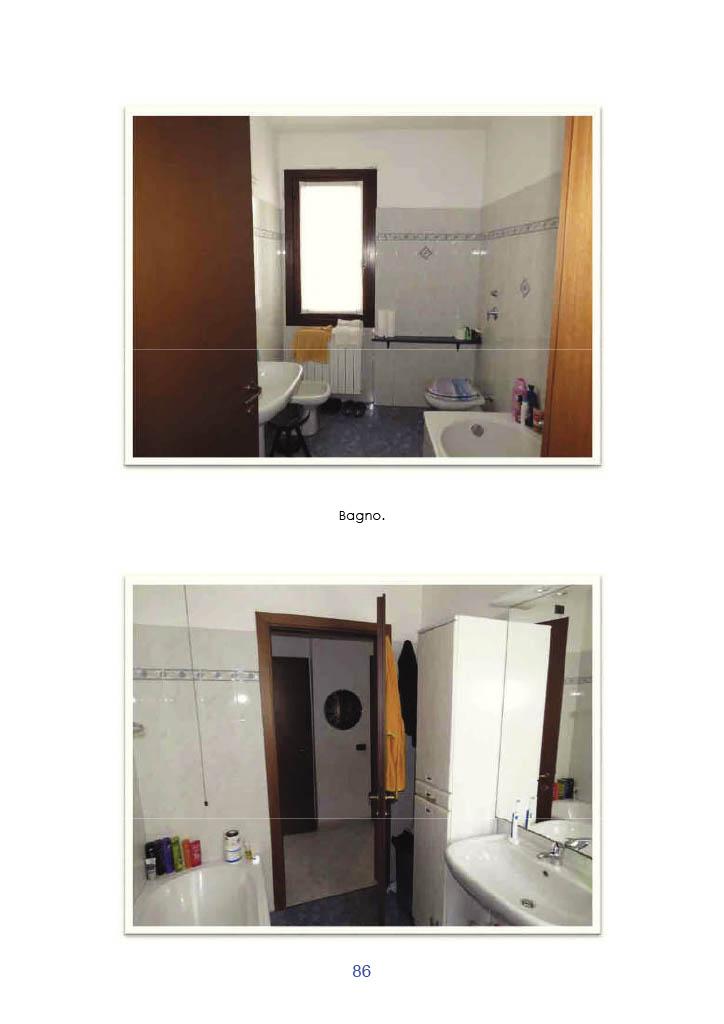 Appartamento in vendita Rif. 10769662