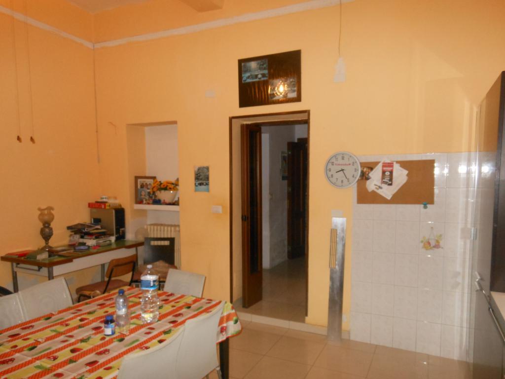 Appartamento in vendita Rif. 9893679