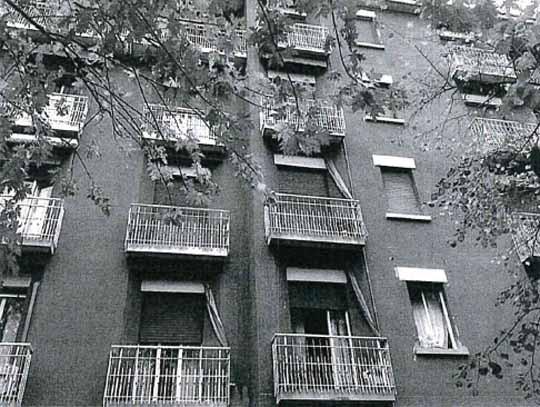 Appartamento in vendita Rif. 11650769