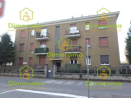 Appartamento in vendita Rif. 11350561