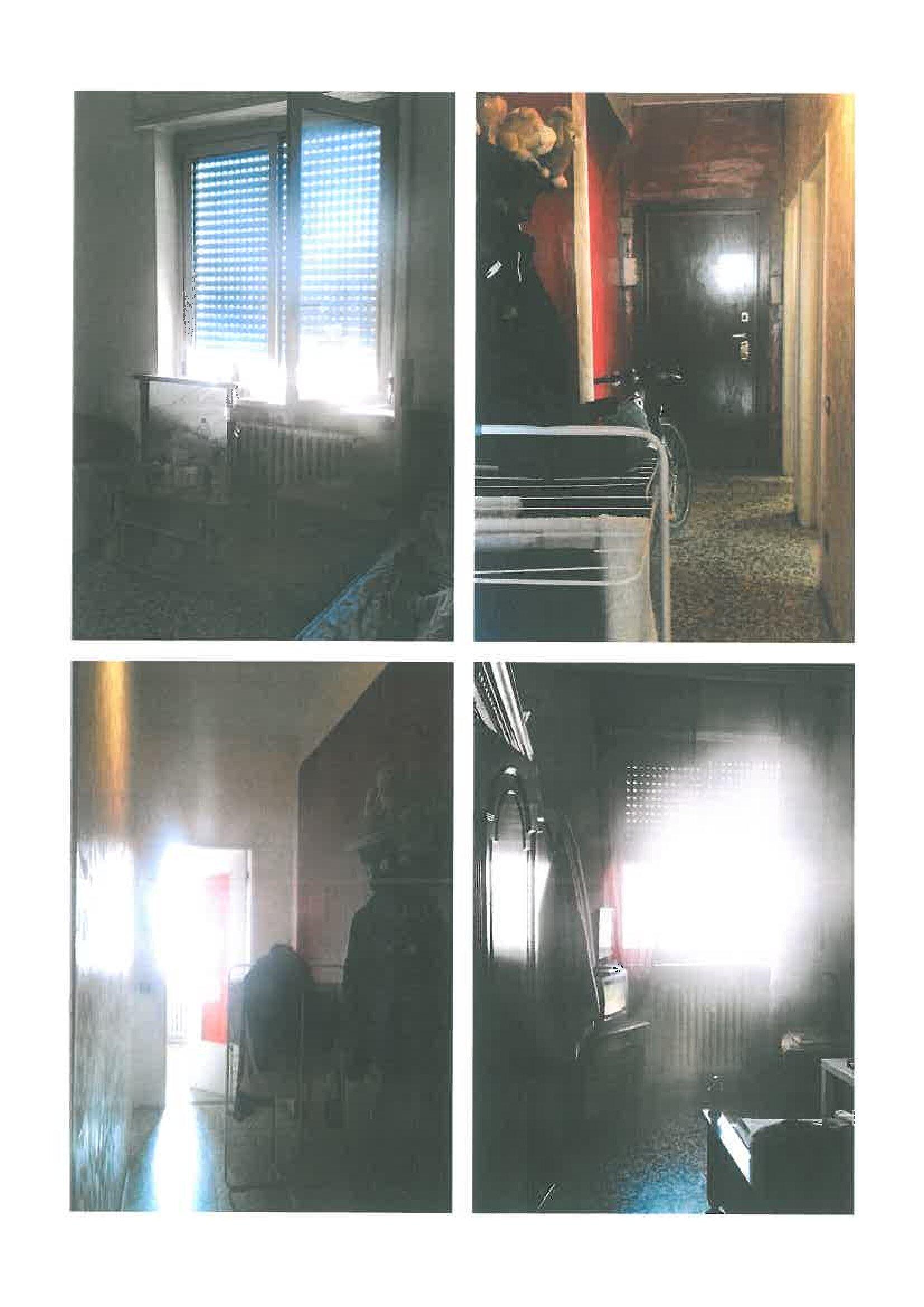 Appartamento in vendita Rif. 10871502