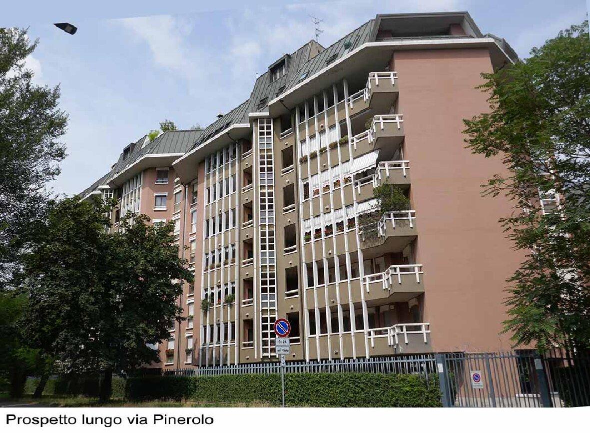 Villa in vendita Rif. 10630314