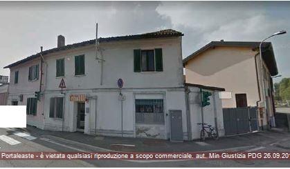 Appartamento in vendita Rif. 9936466