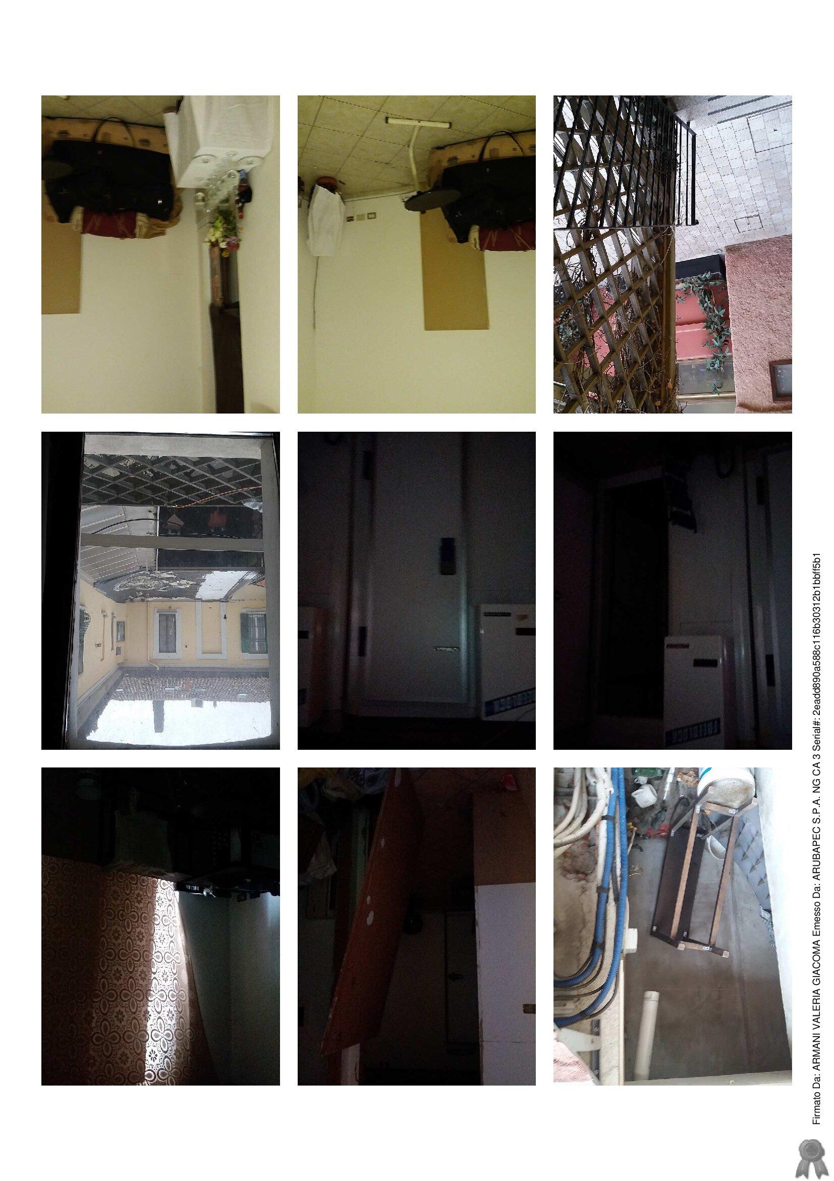 Appartamento in vendita Rif. 10723832