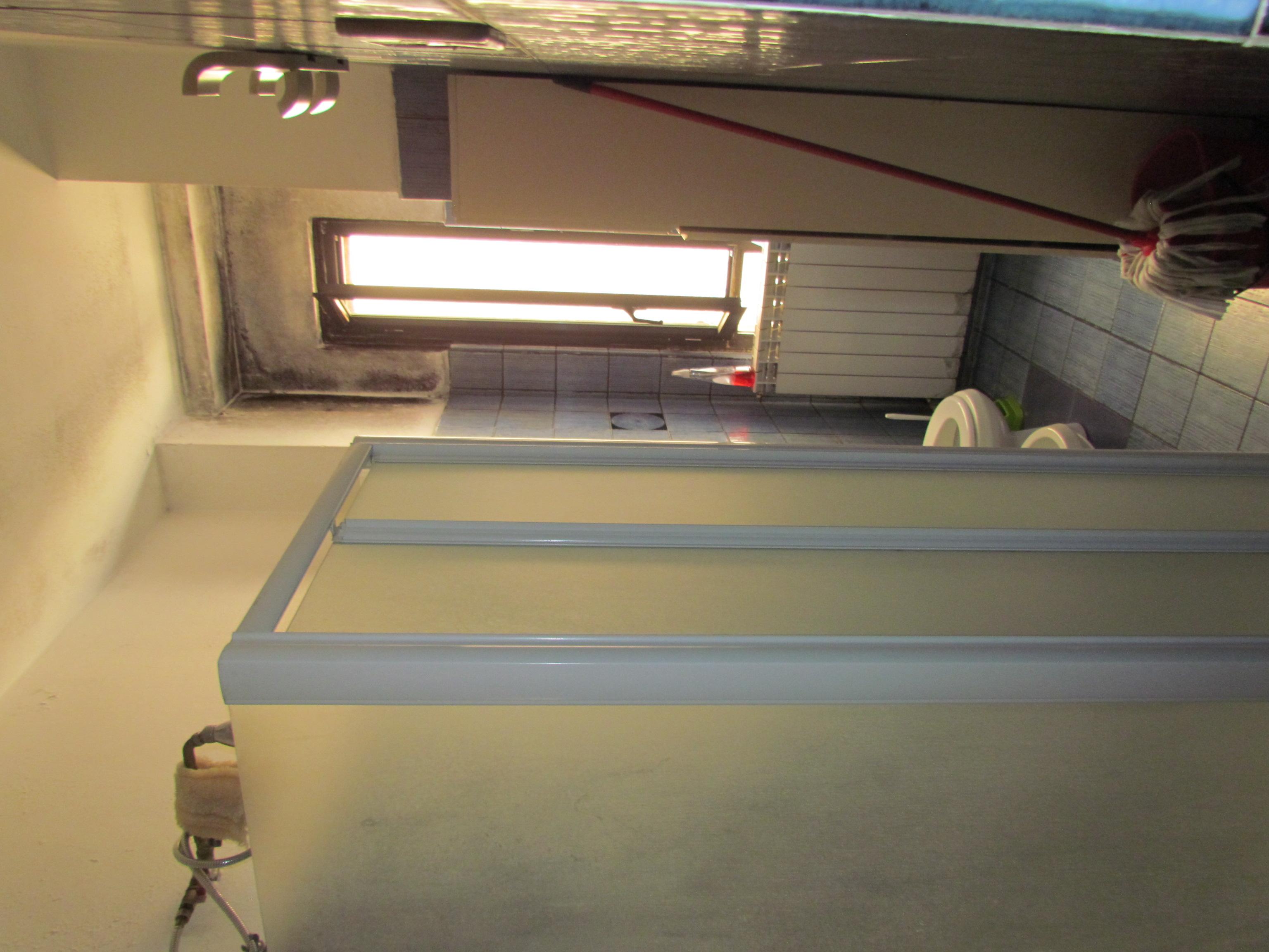 Appartamento in vendita Rif. 10021459