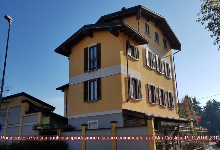 Appartamento in vendita Rif. 10061659
