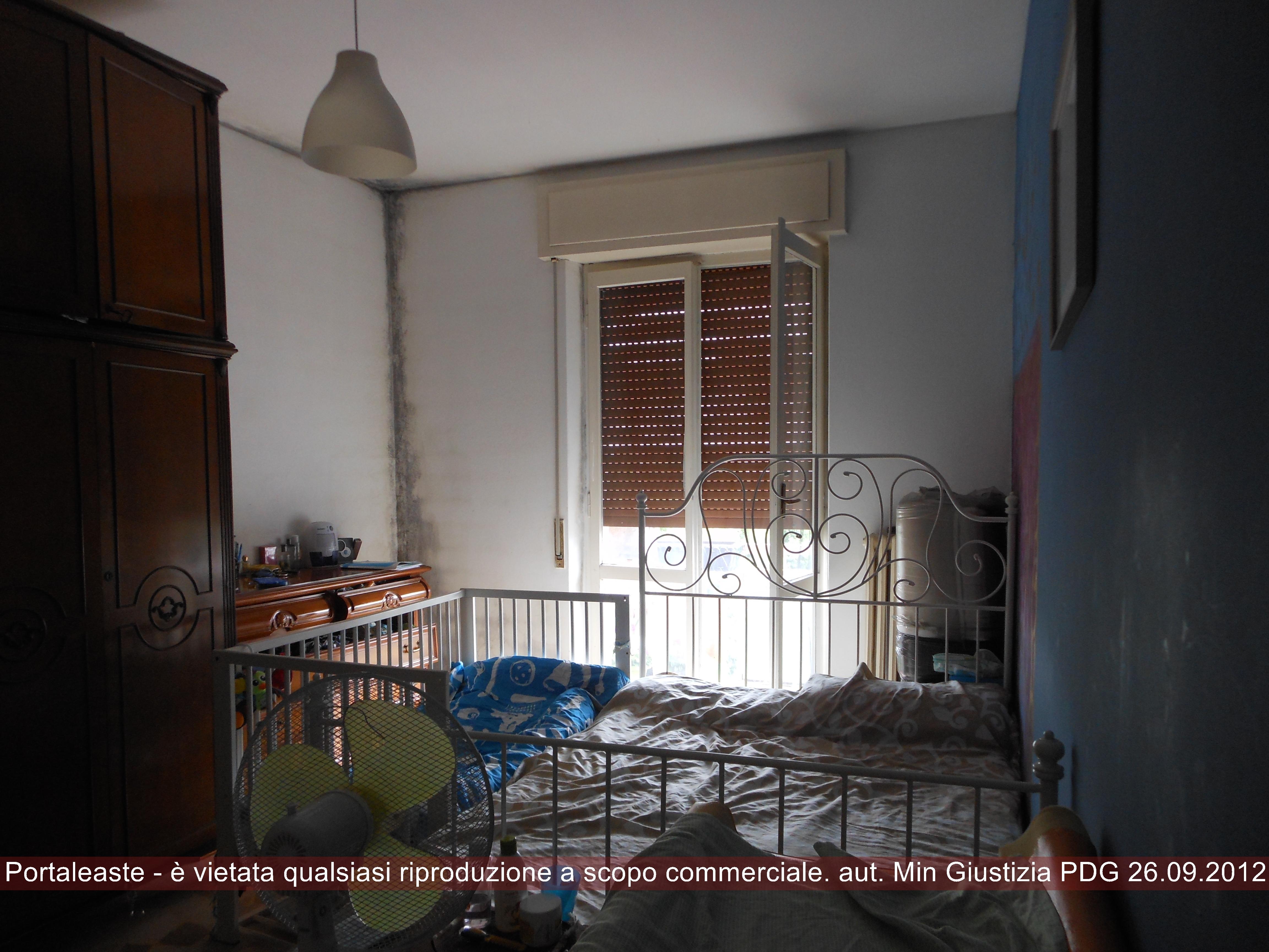 Appartamento in vendita Rif. 10061671
