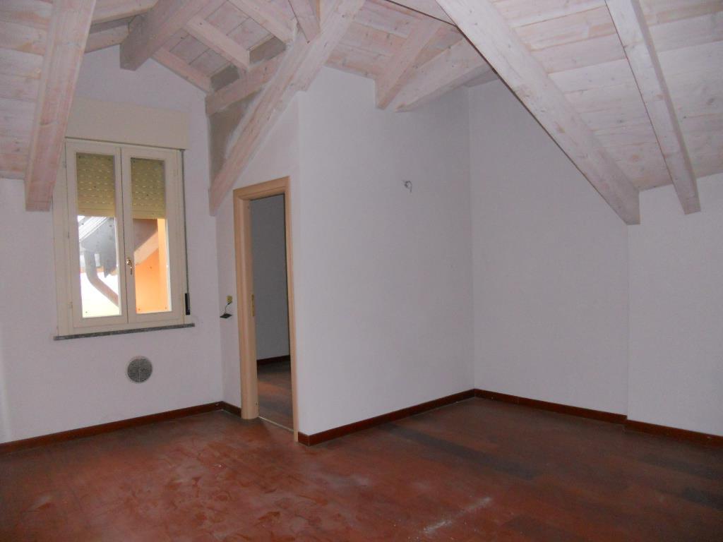 Appartamento in vendita Rif. 10070013