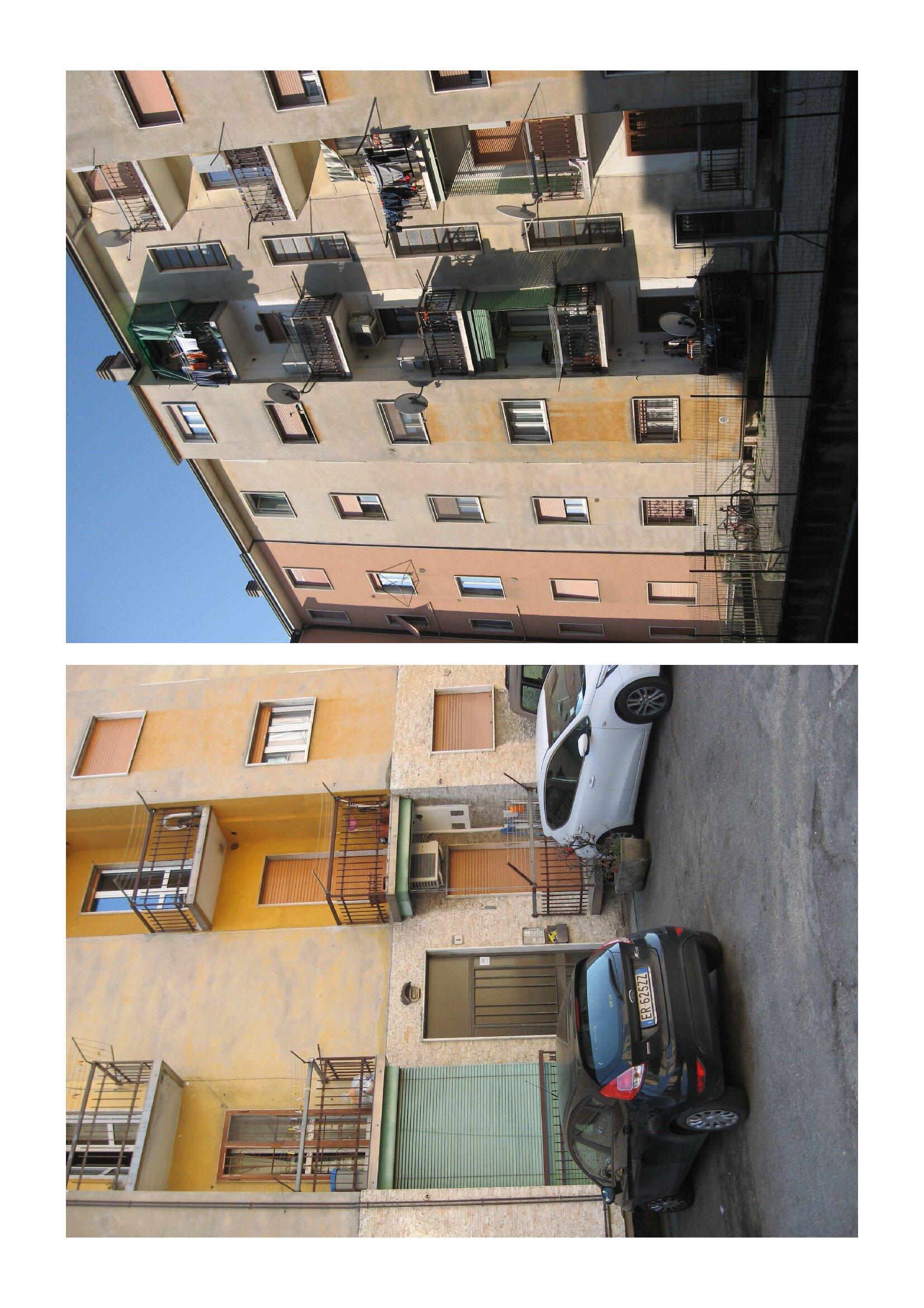 Appartamento in vendita Rif. 10070015