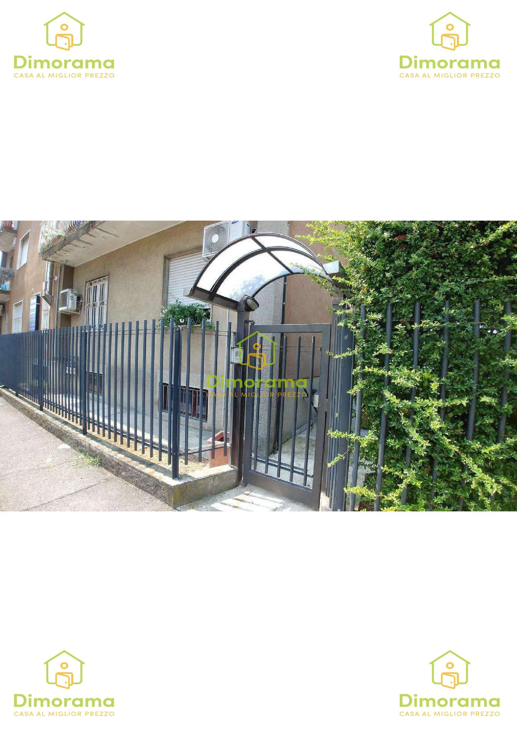 Appartamento in vendita Rif. 11593207
