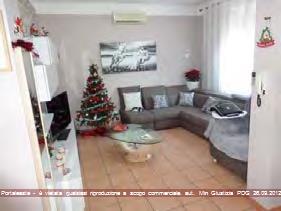 Appartamento in vendita Rif. 10080374