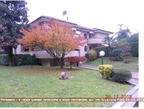 Appartamento in vendita Rif. 12290964