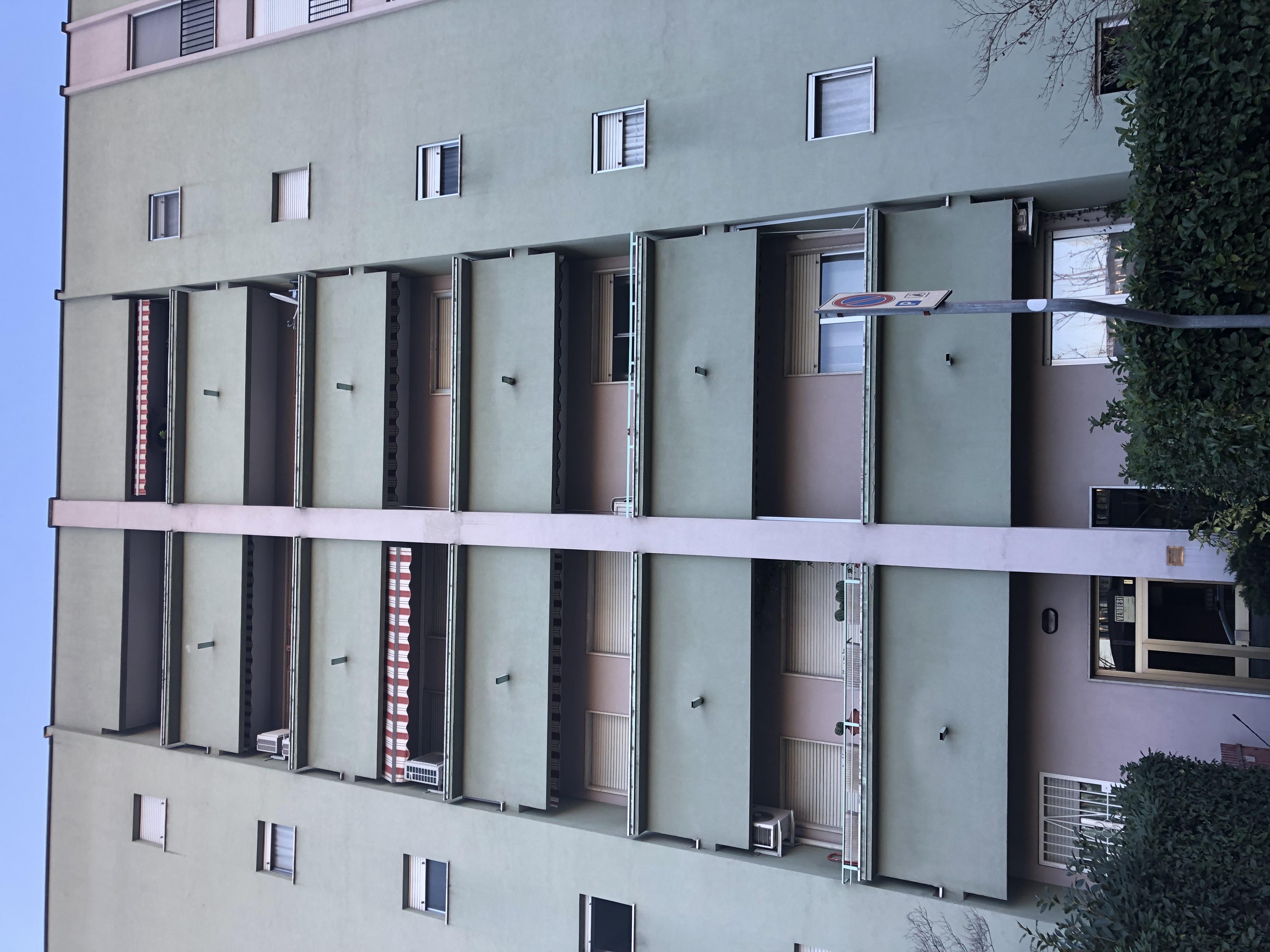 Appartamento in vendita Rif. 10105828