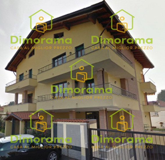Appartamento in vendita Rif. 11638630