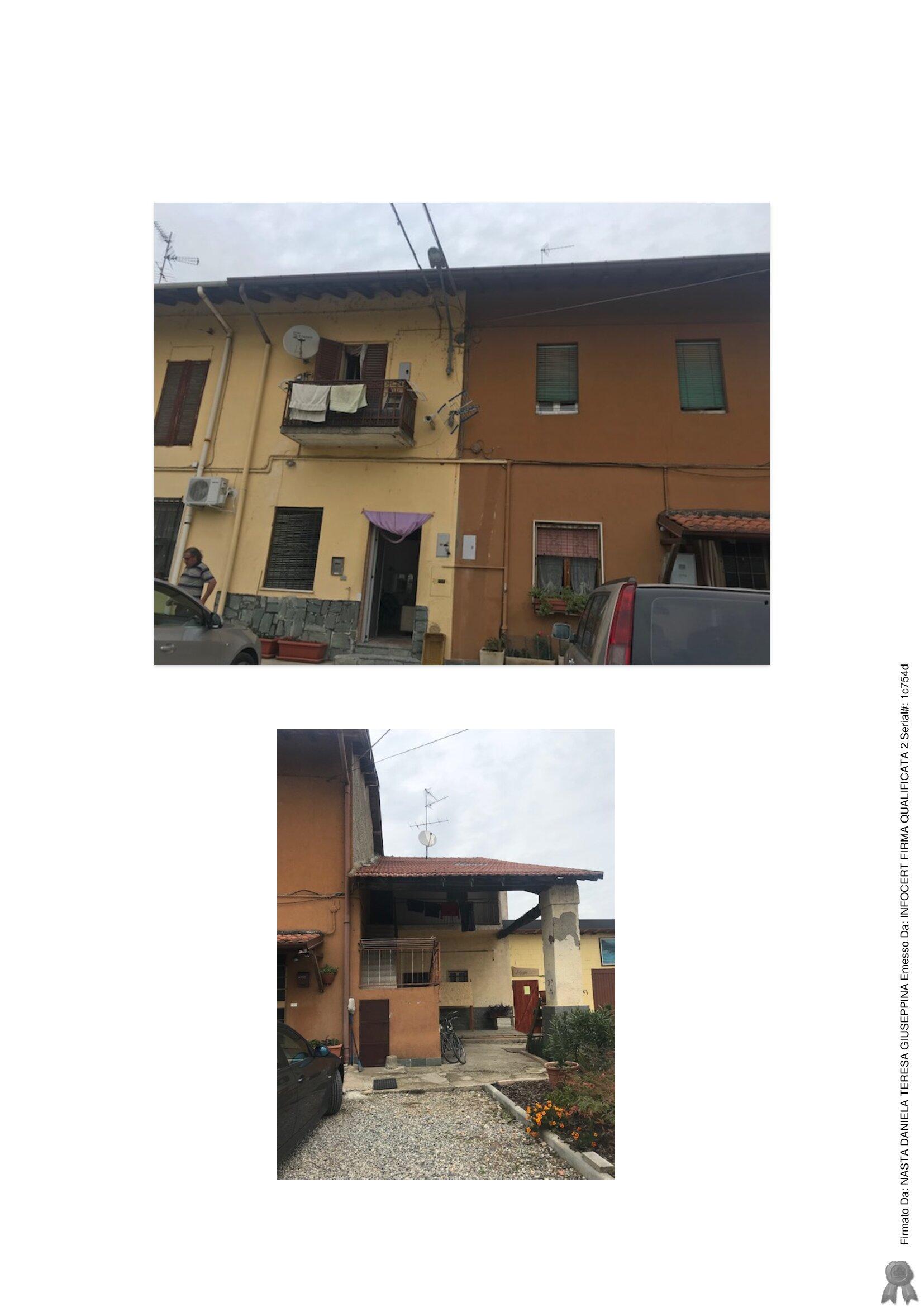 Appartamento in vendita Rif. 12217252