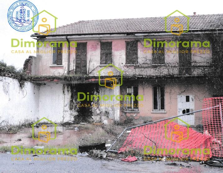 Appartamento in vendita Rif. 10786524