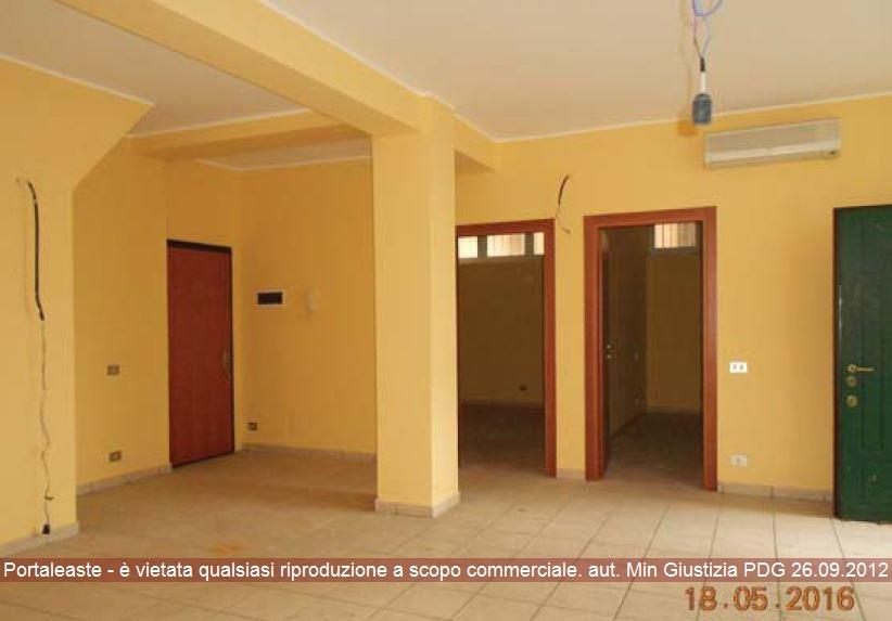 Appartamento in vendita Rif. 10138673