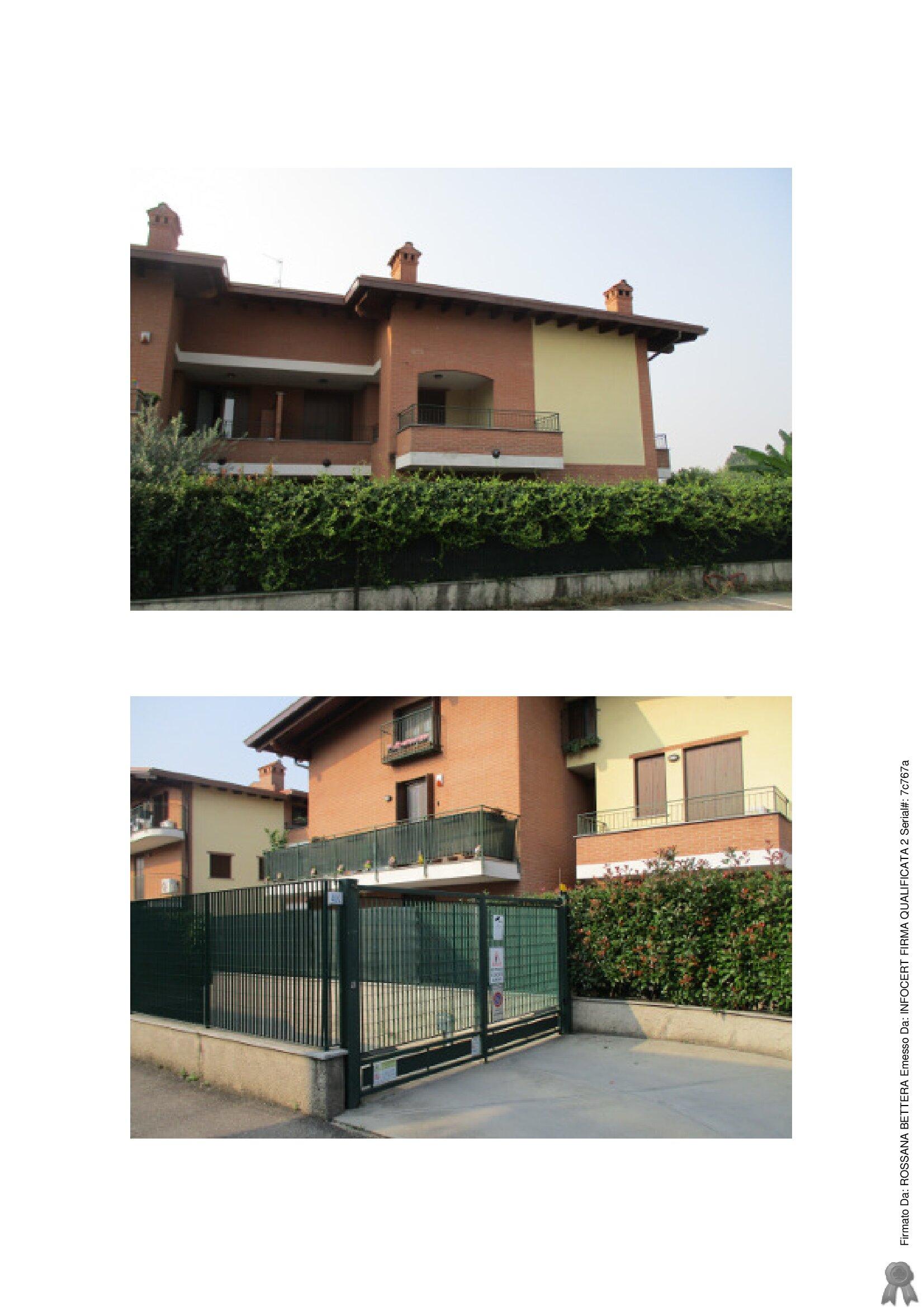 Appartamento in vendita Rif. 10144755